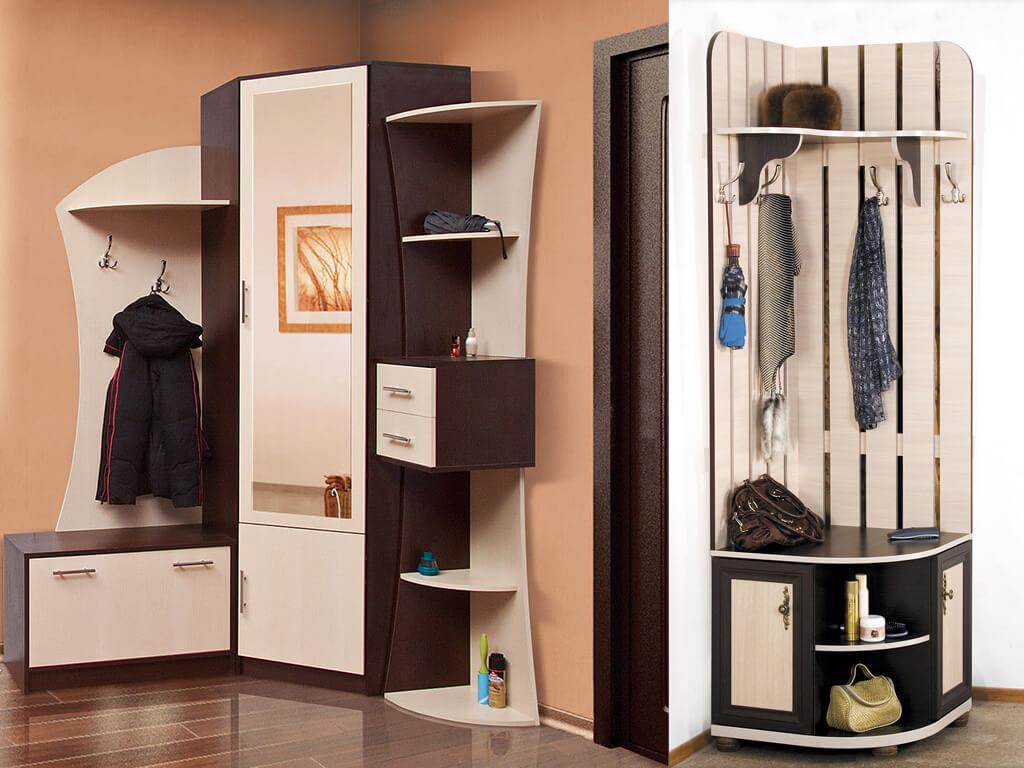 угловые прихожие цены купить угловую мебель в прихожую комнату в