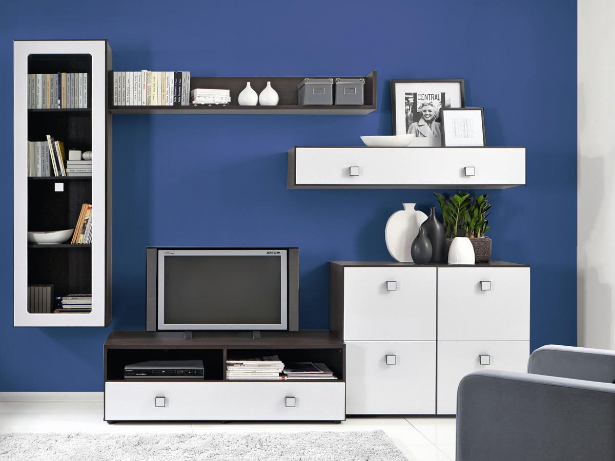 Мебельная система Аватар