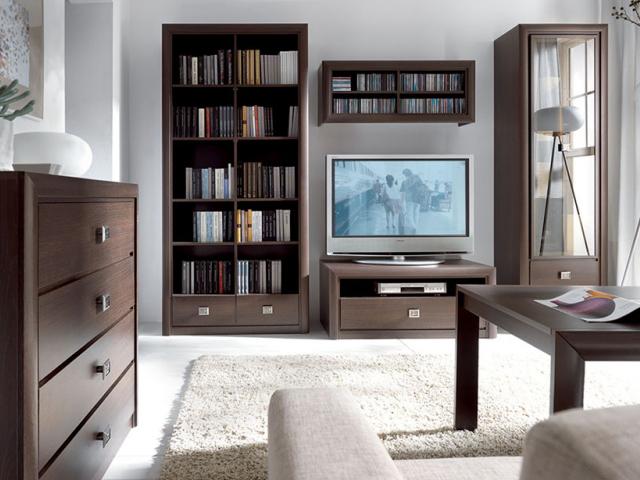 Мебельная система Коен