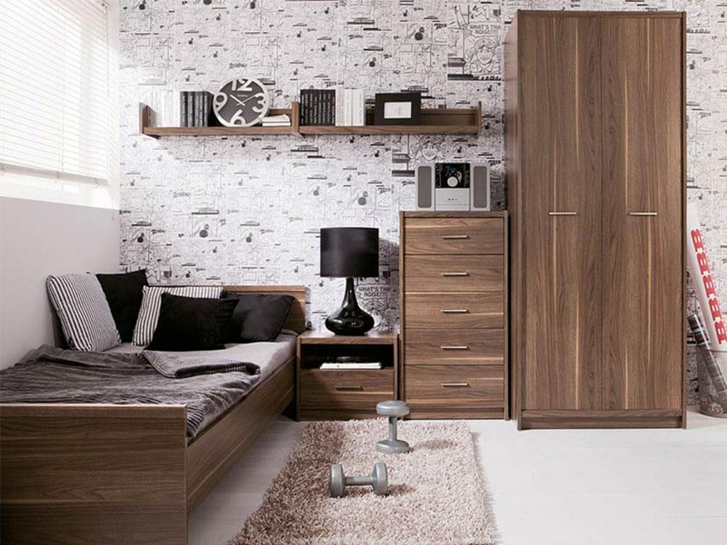 Купить мебель комната студента Водяной полотенцесушитель Сунержа Сунержа  хром 00-0221-1550