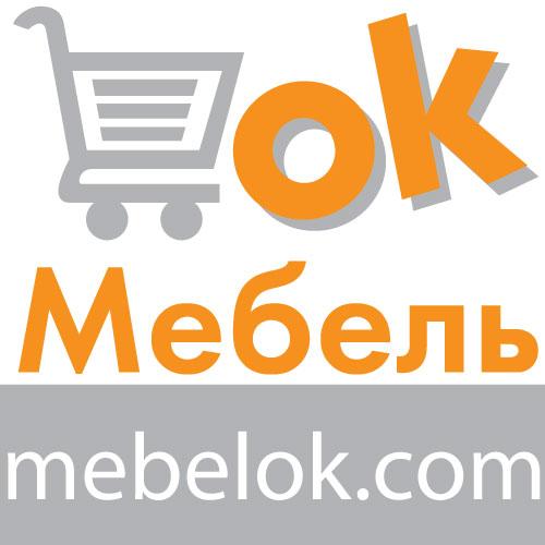 Каталог мебели магазина МебельОК