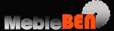 Mebleben (МебелБен)