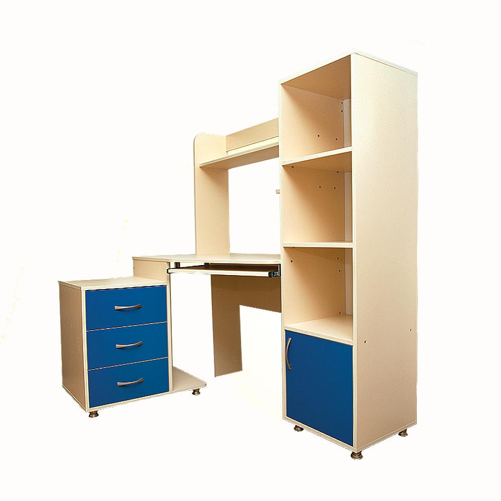 Офисный стол (компьютерный стол)