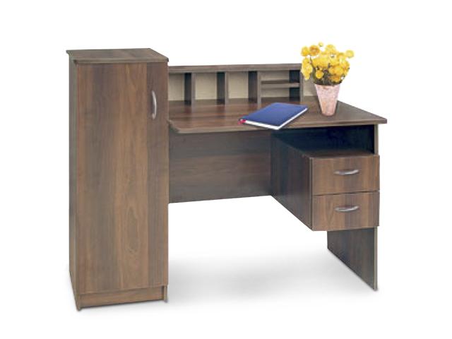 Письменный стол Пи-пи