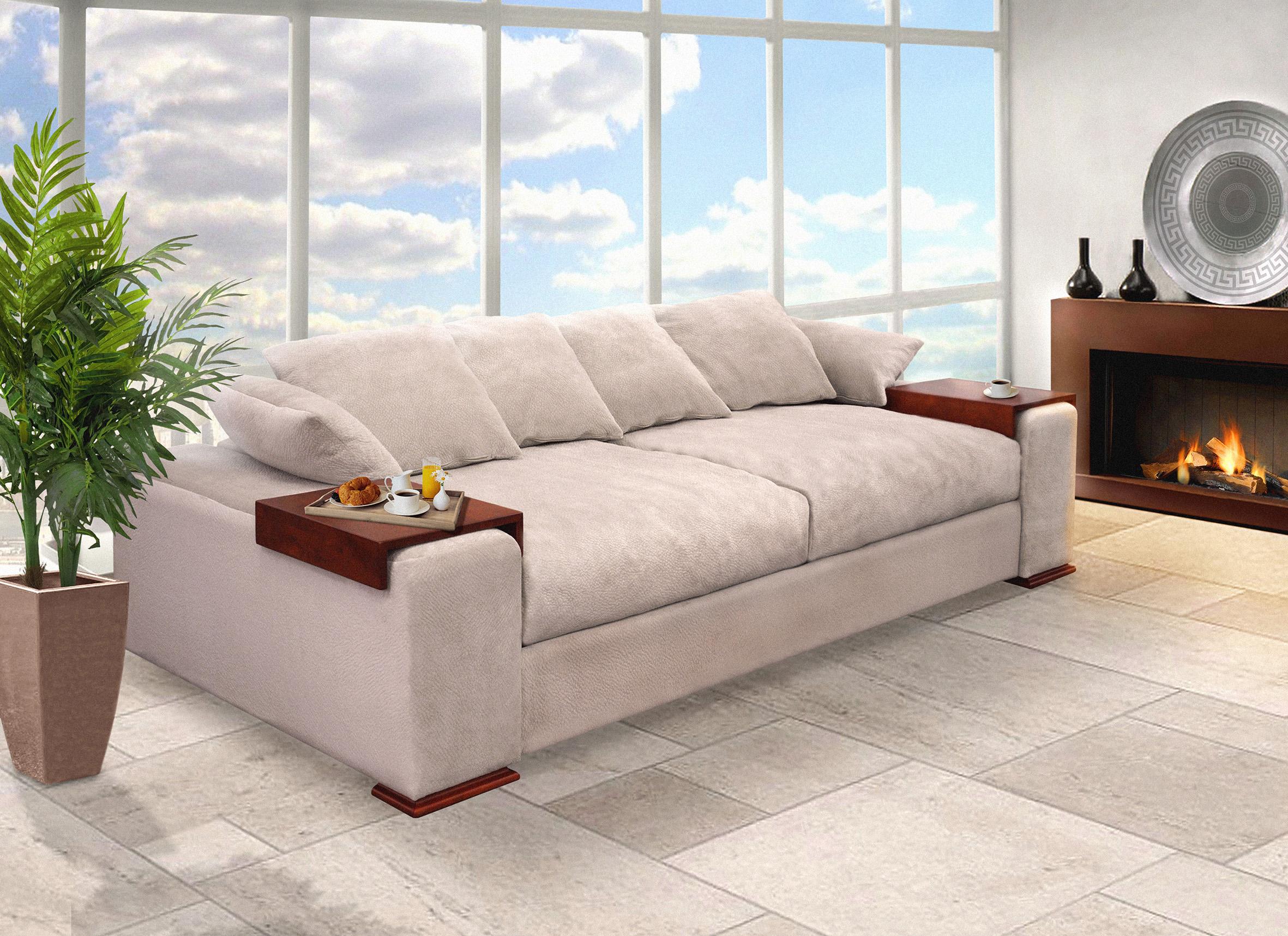 Раскладной диван Релакс