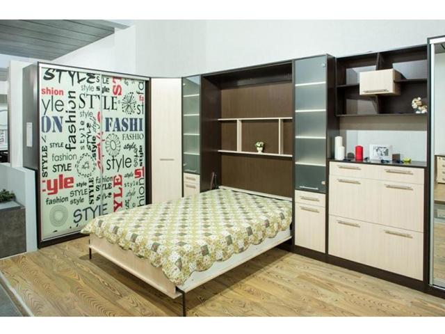 Что такое качество мебели на рынке Ukraine, фото-4