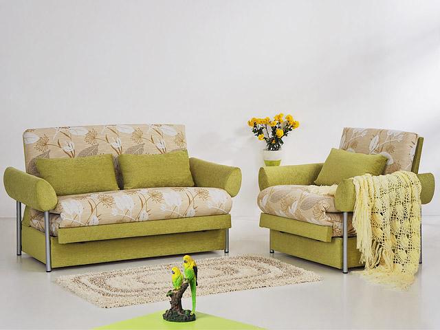 Кресло для гостиной Мульти
