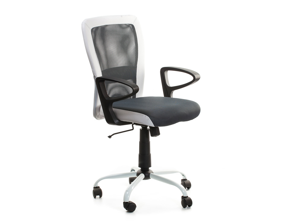 Кресло офисное Паола