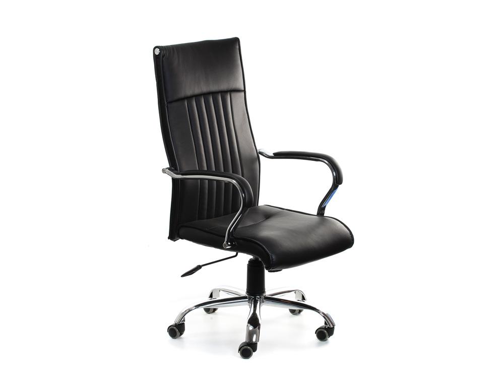 Кресло руководителя Лауро