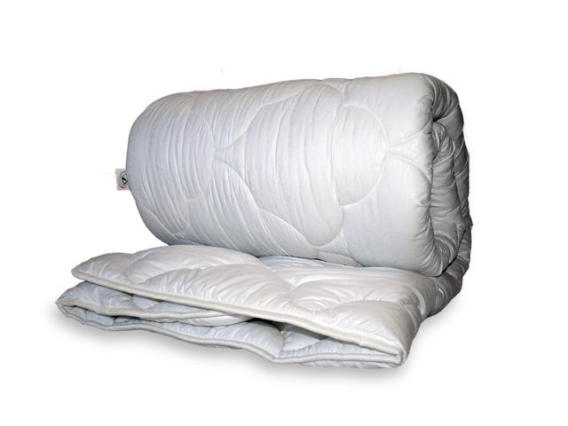 Синтетическое одеяло Ассоль Люкс