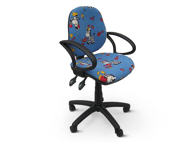 Кресло Орхидея 3201 Н